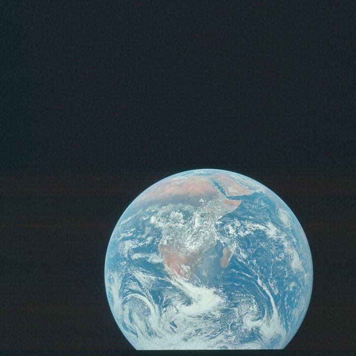 Project-Apollo-Archive_03