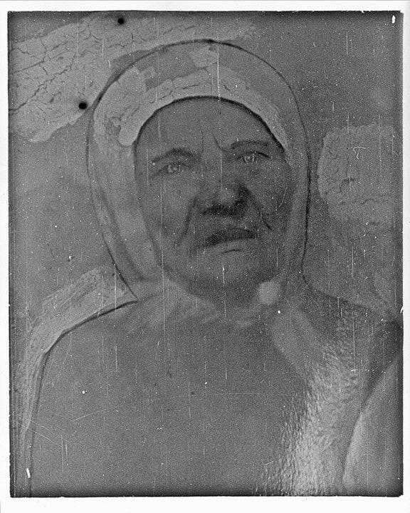 Pyatkovka_06