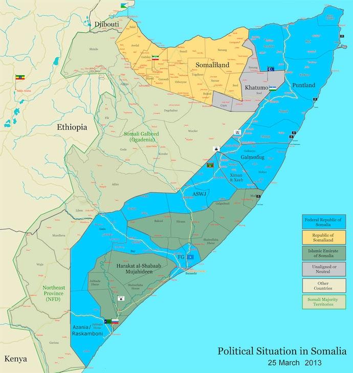 Somalia_02