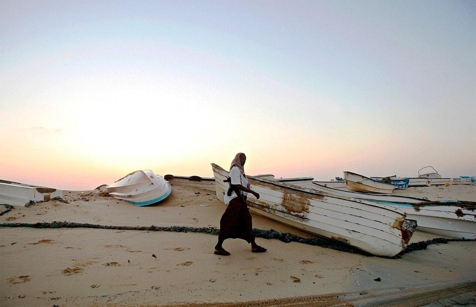 Somalia_08
