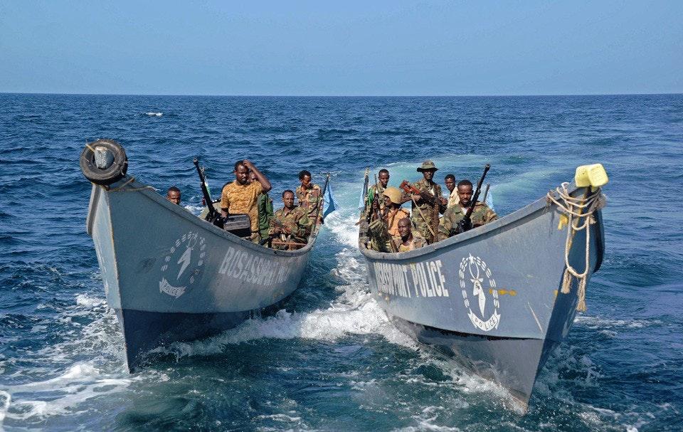 Somalia_22