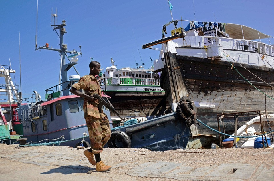 Somalia_24