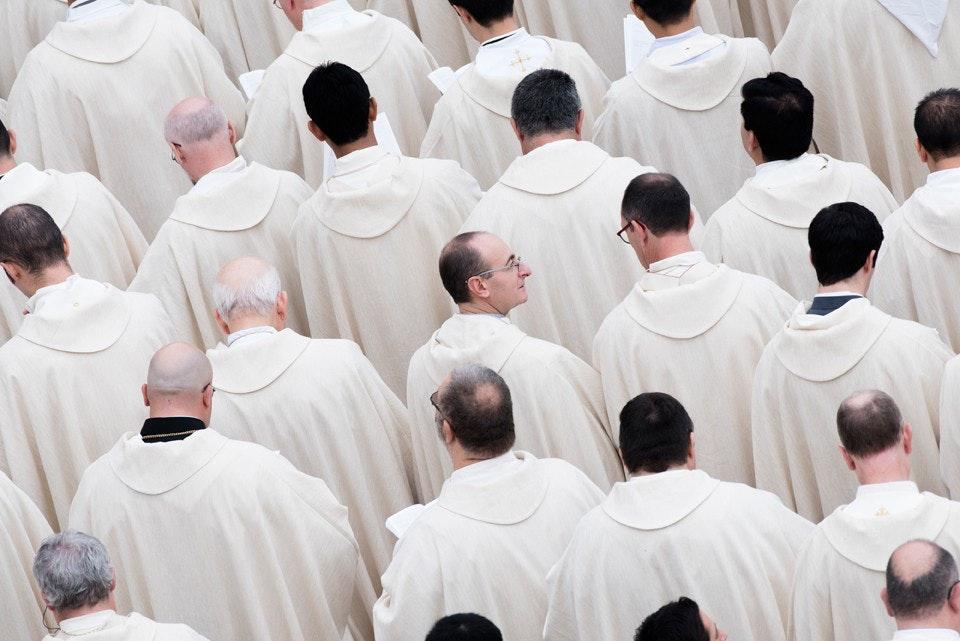 Vatican_07