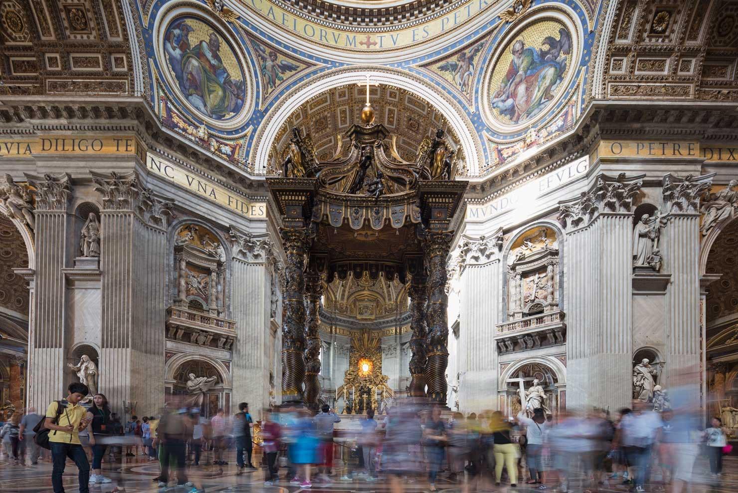 Vatican_10BIG