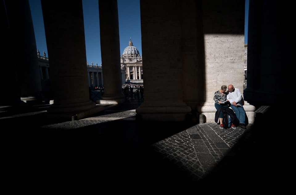 Vatican_11