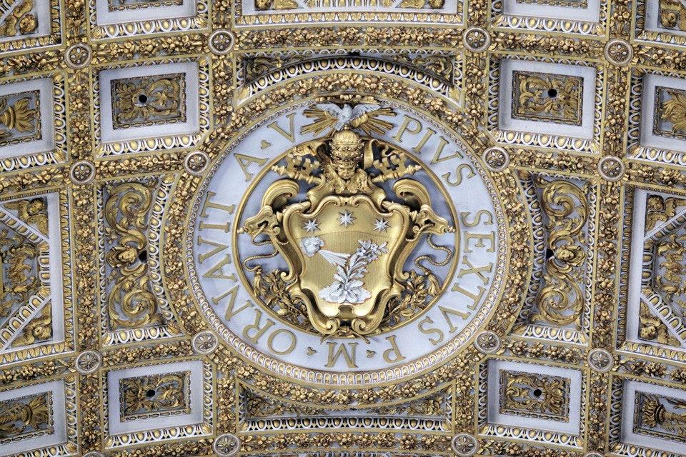 Vatican_12