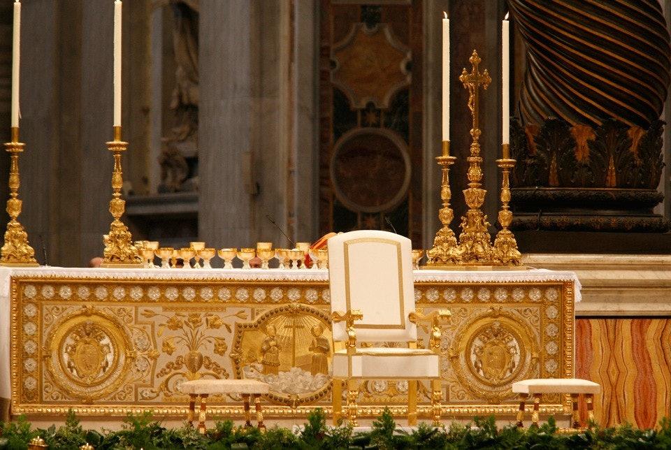 Vatican_14
