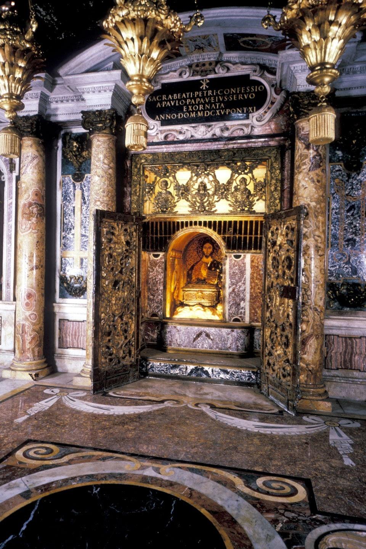 Vatican_15