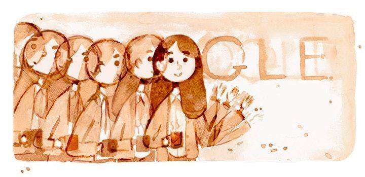 doodle_04