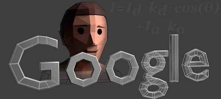 doodle_09