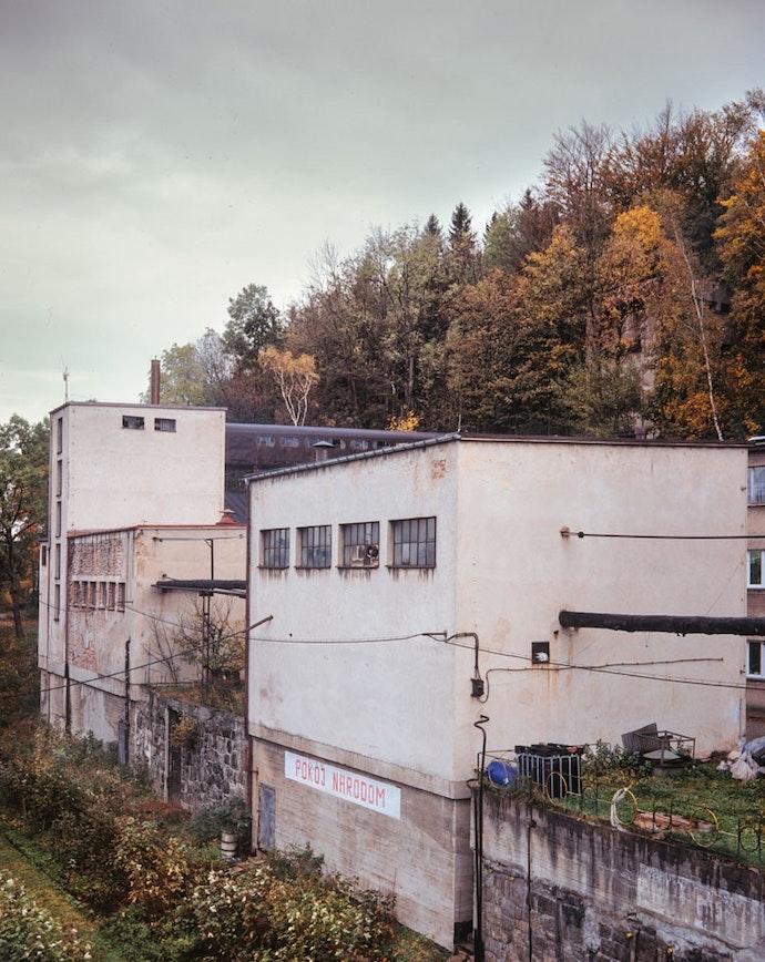 sierakowski_13