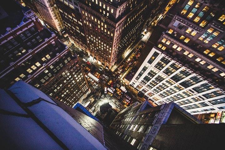 urbanphoto_10