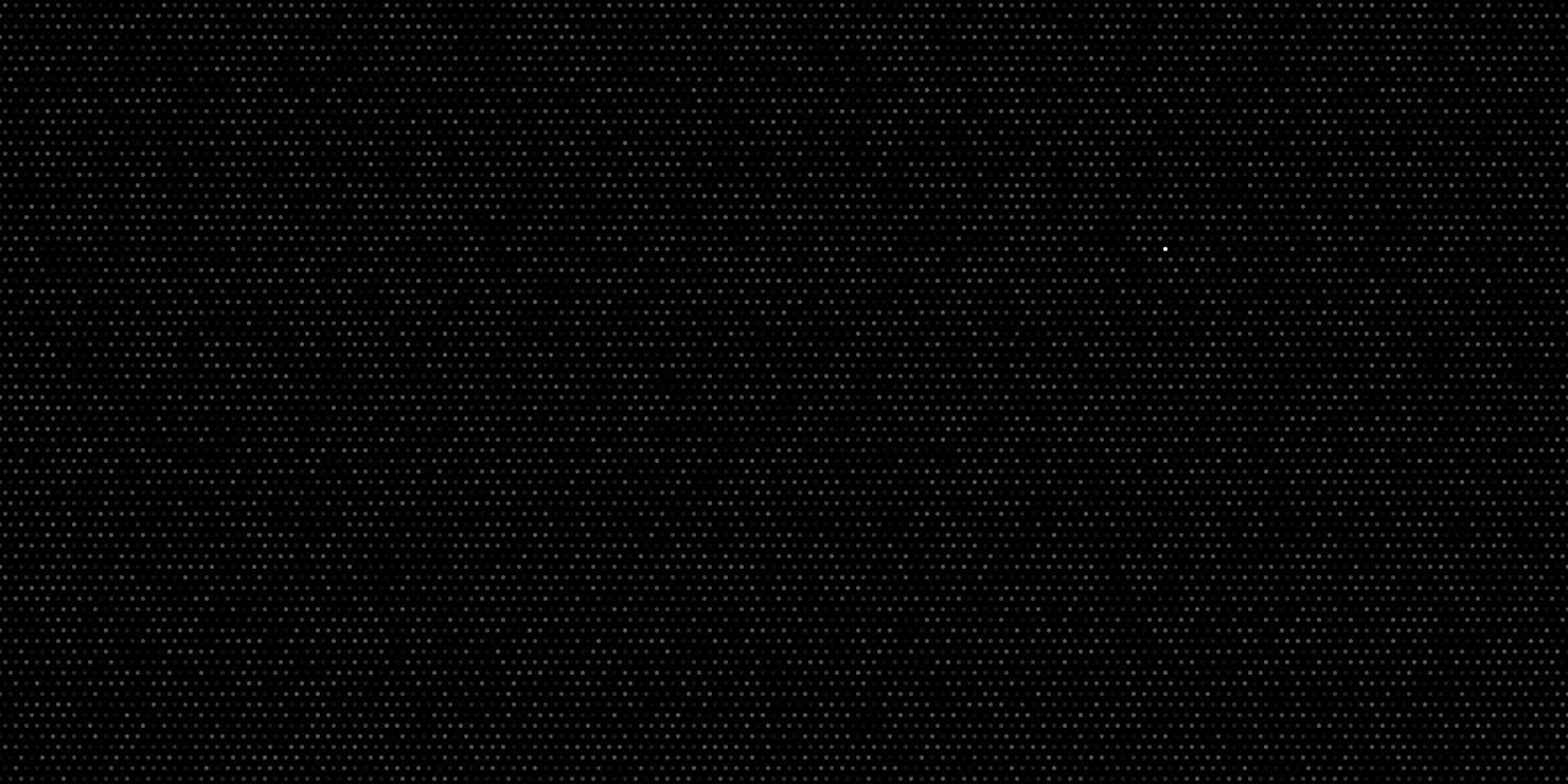 1480_2