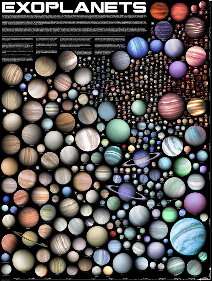 500exoplanet_01
