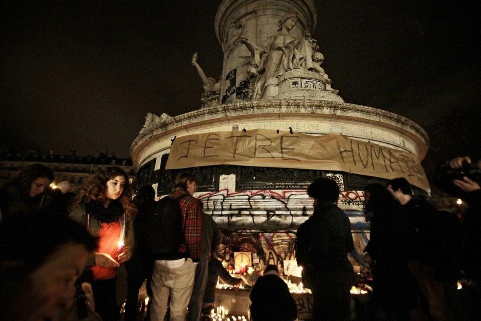 IPO_PARIS131115_034