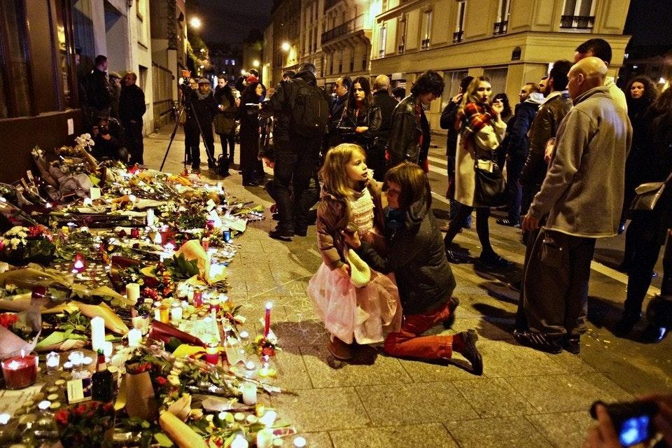 IPO_PARIS131115_037
