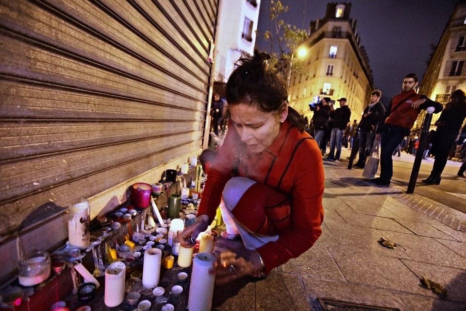 IPO_PARIS131115_040