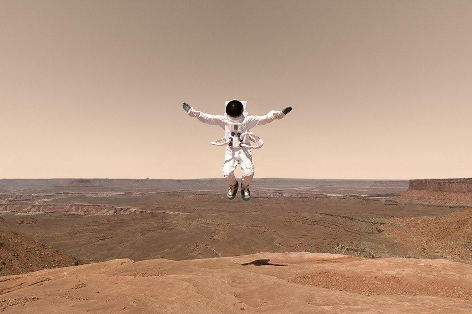 Mars_03