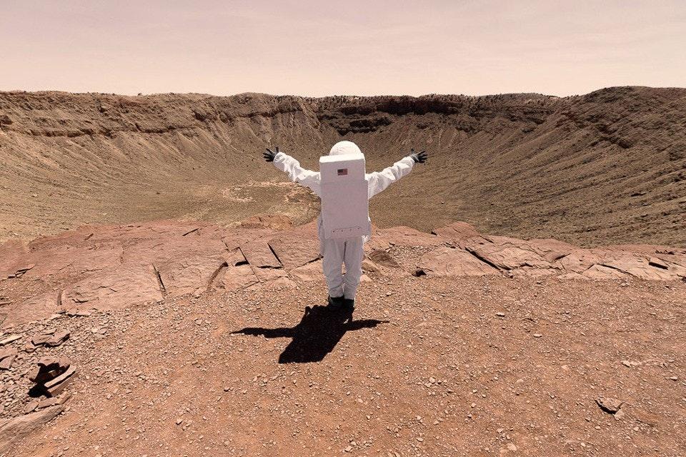 Mars_04