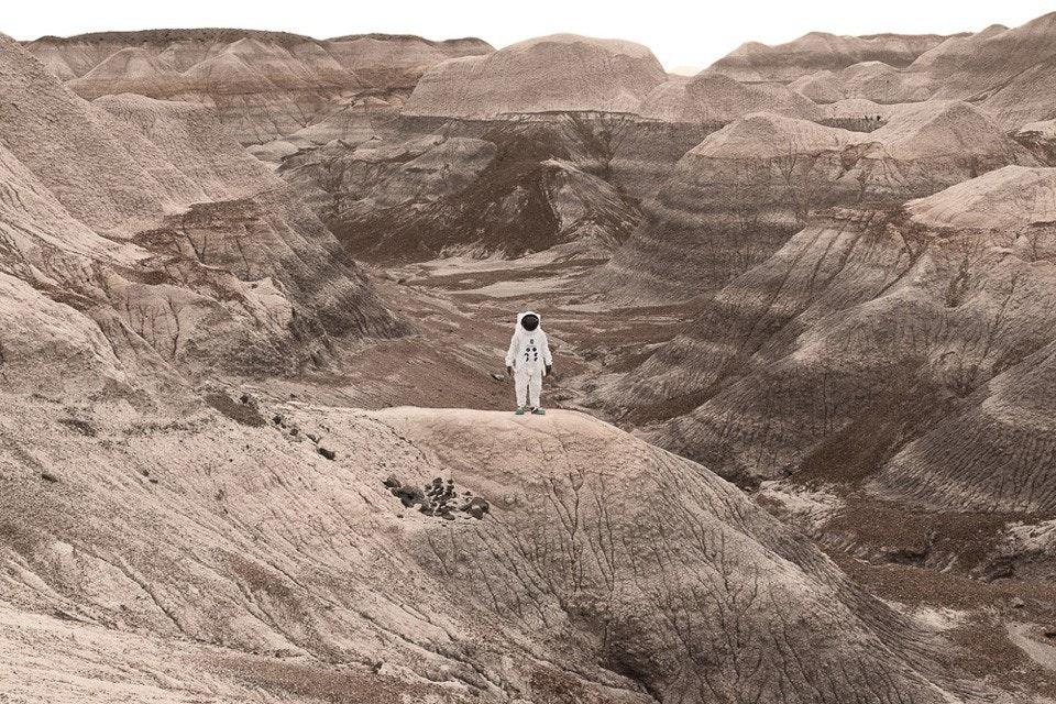 Mars_08