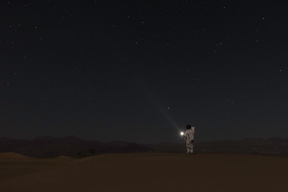 Mars_10