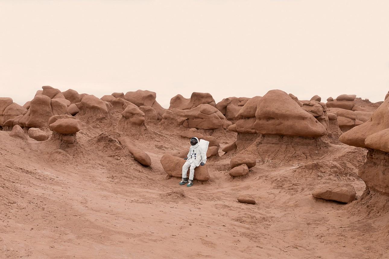 7 способов посадить картошку на Марсе — Bird In Flight