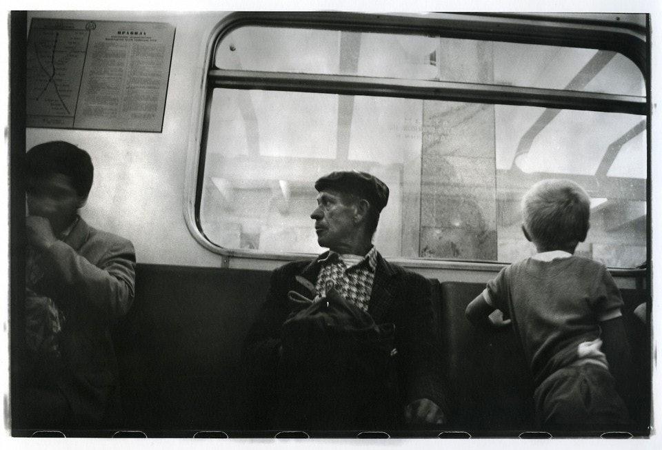 Metro_17