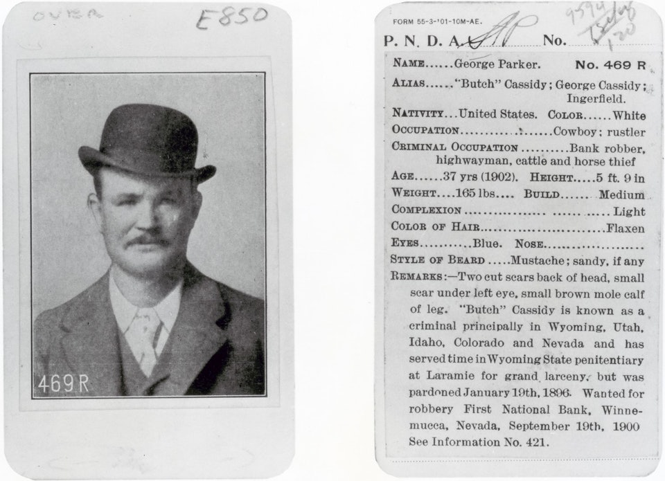 P.71.158-Butch-Cassidy-Large