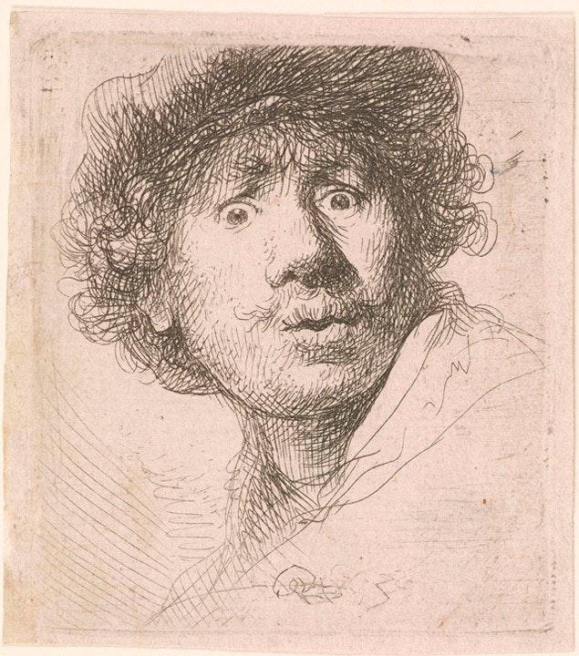 Rembrandt_01