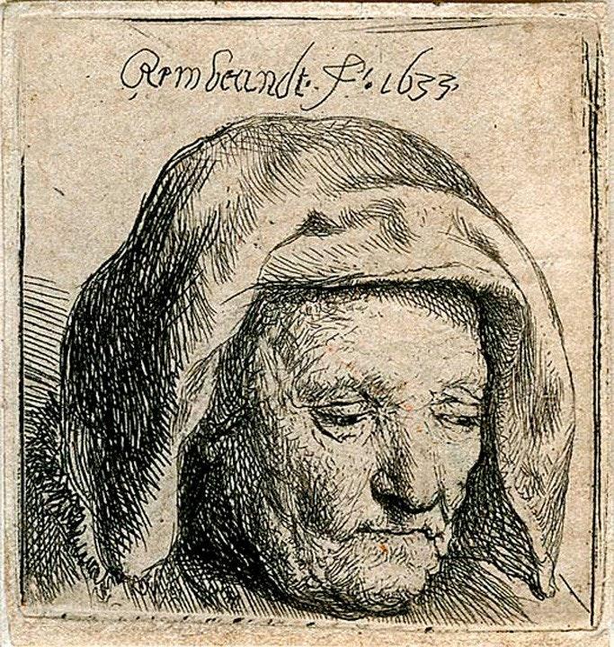 Rembrandt_03