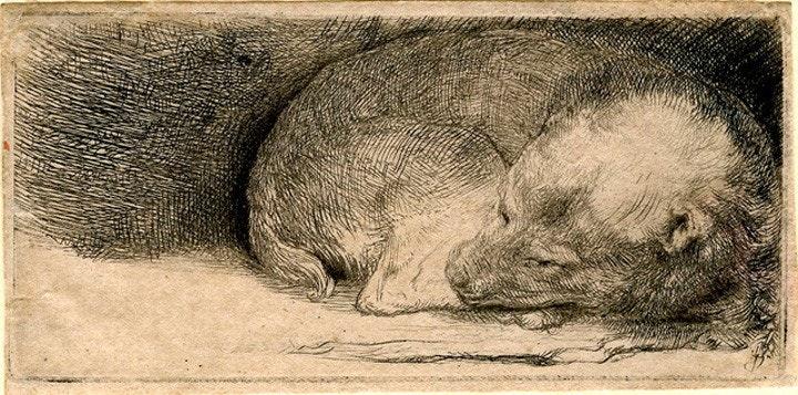 Rembrandt_04