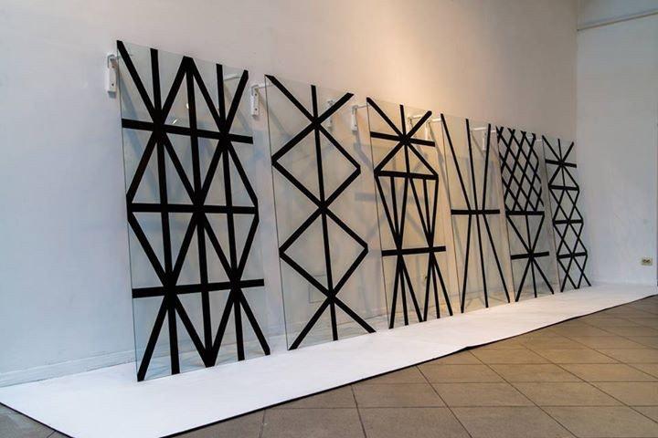 Shcherbenko-Art-Centre_04
