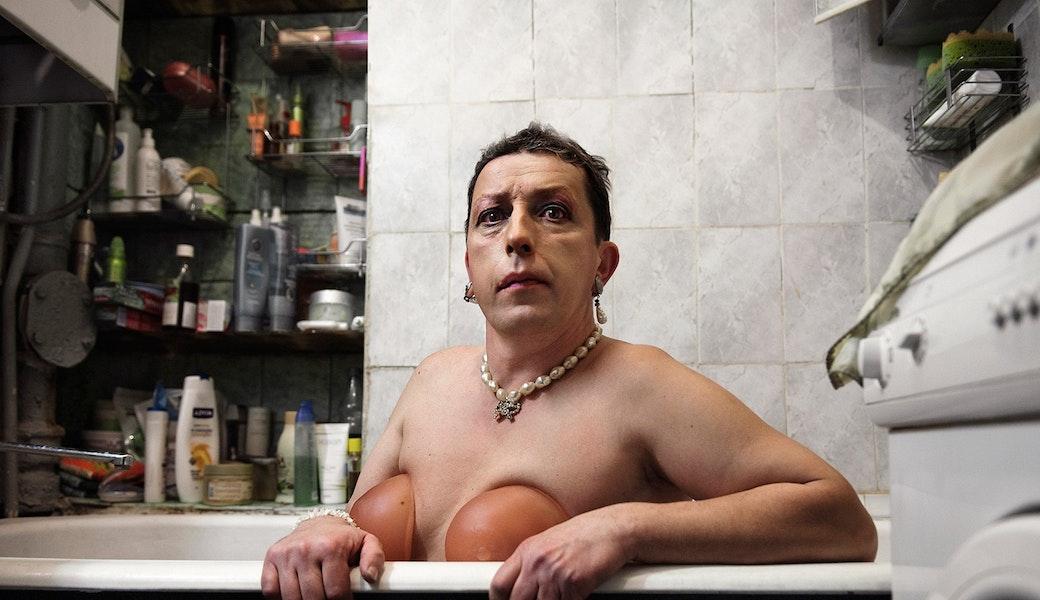 seks-starushki-transvestiti-ih-seksualnaya-zhizn-snyat-sankt