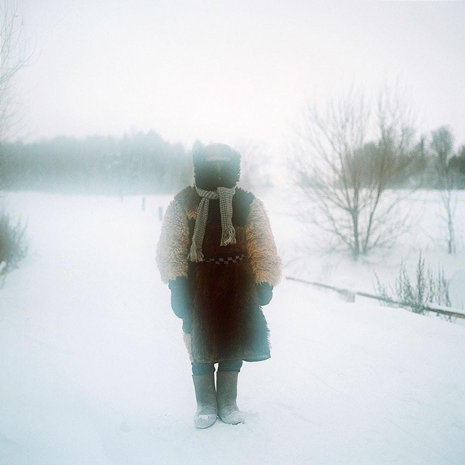 albina-shaymuratova-shamany-01