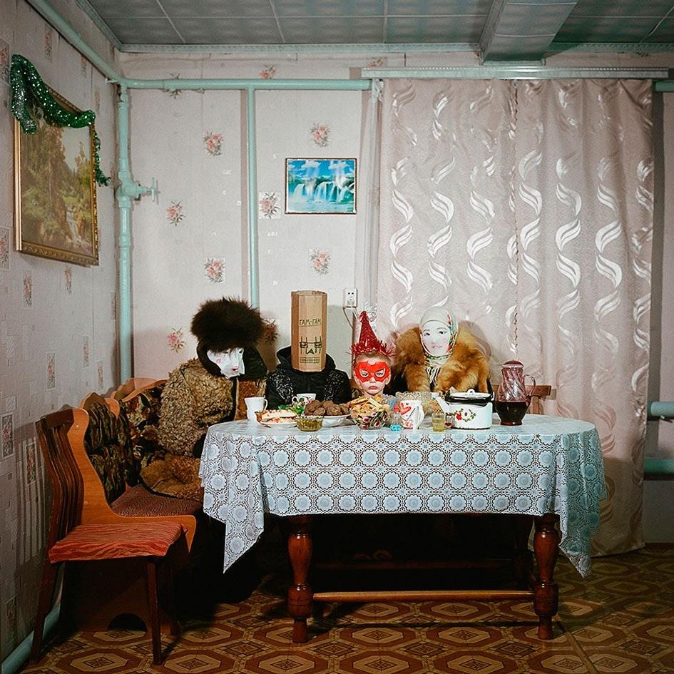 albina-shaymuratova-shamany-06