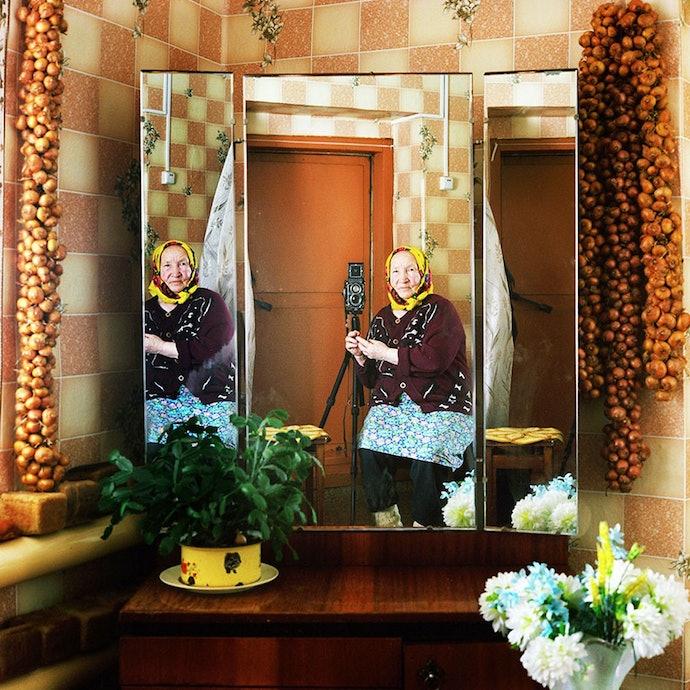 albina-shaymuratova-shamany-08