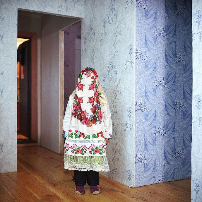 albina-shaymuratova-shamany-16