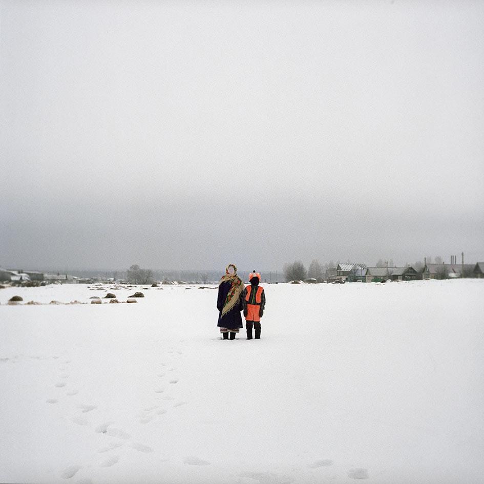 albina-shaymuratova-shamany-18