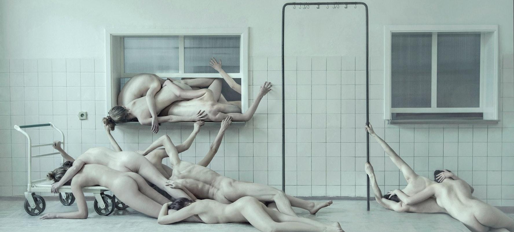 Αποτέλεσμα εικόνας για kolaz art erotica town
