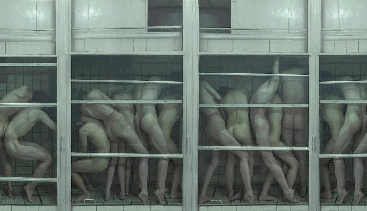 evelyn-bencicova-ecce-homo-07