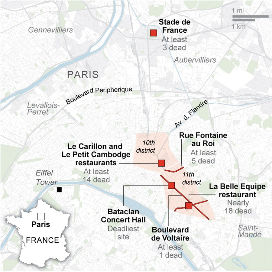 france-attacks-map