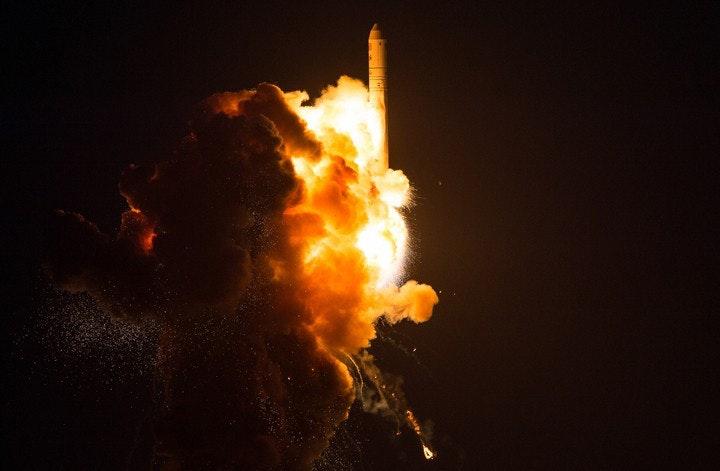 he-Orbital-ATK-Antares_02