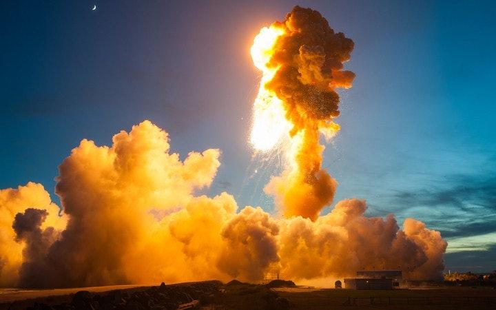 he-Orbital-ATK-Antares_04