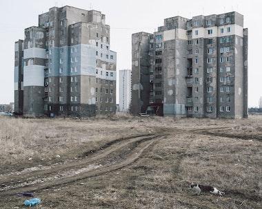 kowitsch_robinhinsch-06