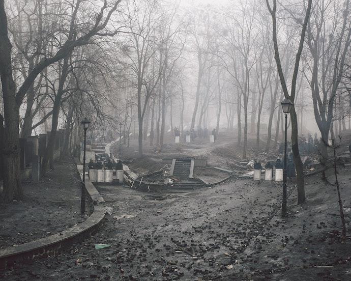 kowitsch_robinhinsch-08