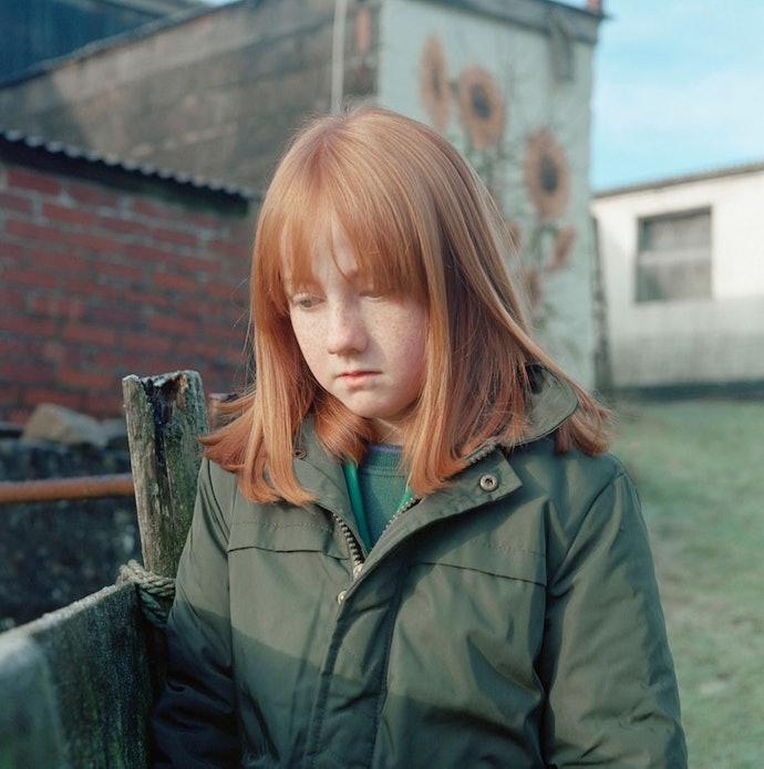mark-griffiths-10-fav-photos-01