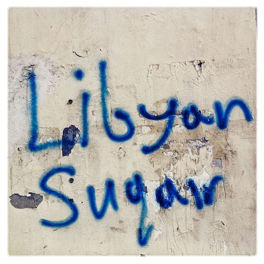 michael-christopher-brown-libyan-sugar-10