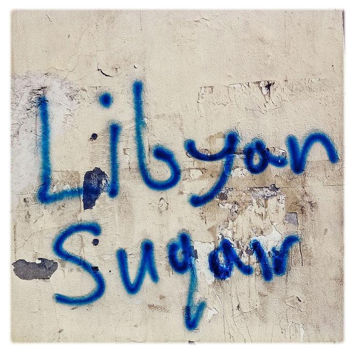 michael-christopher-brown-libyan-sugar-10