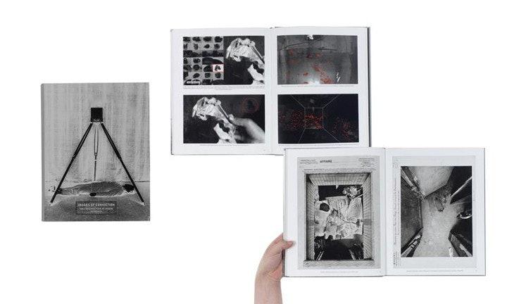 photobookawards_02