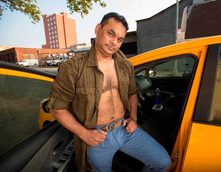 taxi_02